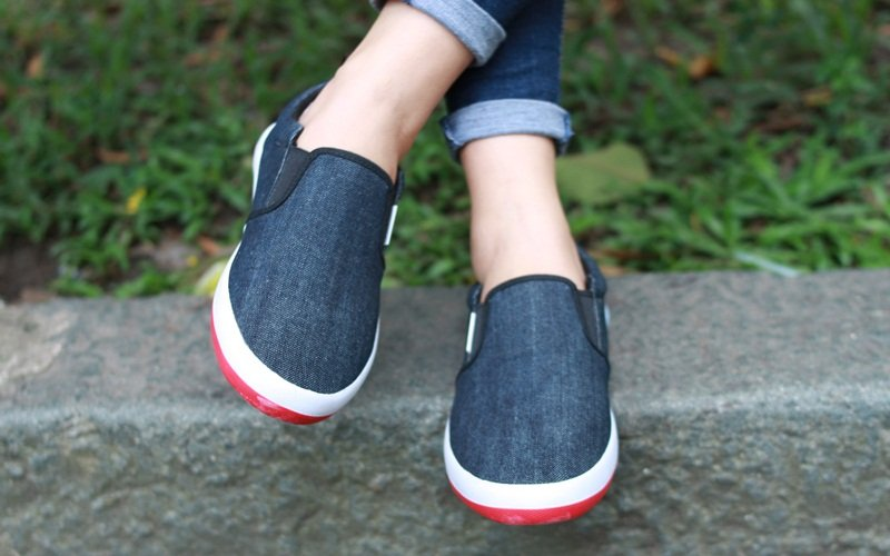 giay-alan-walker-slip-on-platform-jean-den-4