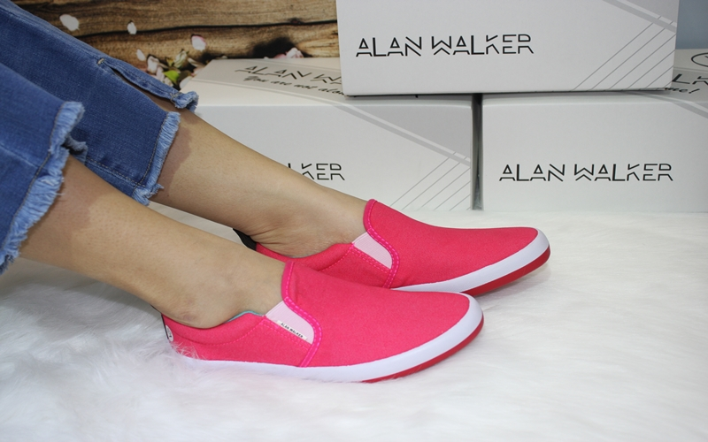 giay-alan-walker-slip-on-platform-microfiber-hong-1