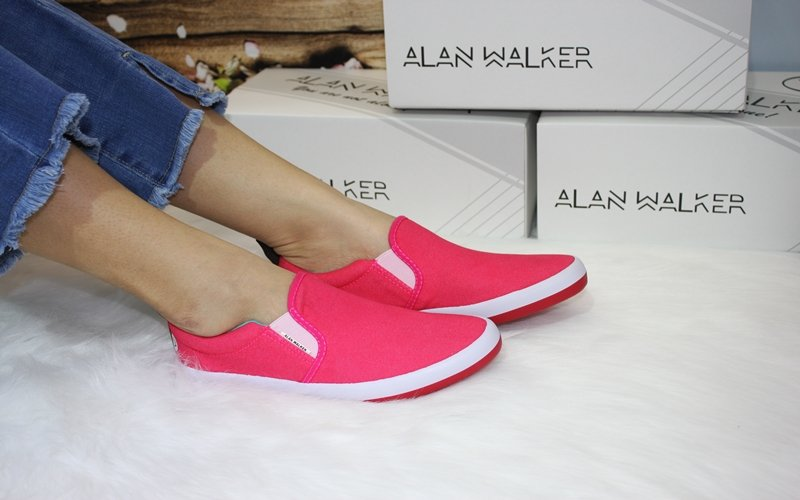giay-alan-walker-slip-on-platform-microfiber-hong-4