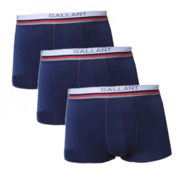 các loại quần lót nam Boxers