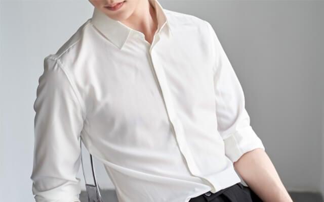 Chiều dài tay áo