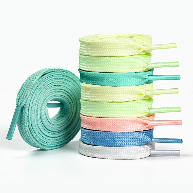 dây giầy là gì