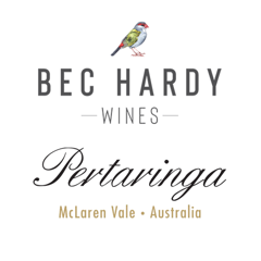 Hardy Family's First Female Vigneron To Head Up Pertaringa