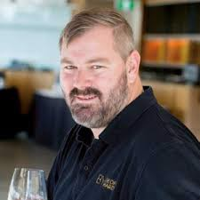 Virtual Tasting With Chief Winemaker From Wines By Geoff Hardy