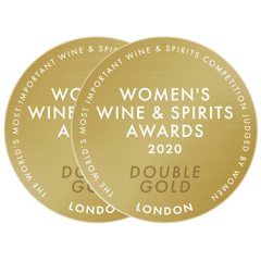 Gold Mine For Scotch Whiskies At Women's Wine & Spirits Awards 2020