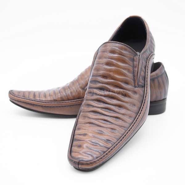 dodavi dia chi mua giay nam cao cap uy tin va chat luong tai ha noi 2 6439be78eaa140efb5737e75a4fc2188 grande Làm thế nào để lựa chọn được shop giày nam đẹp?