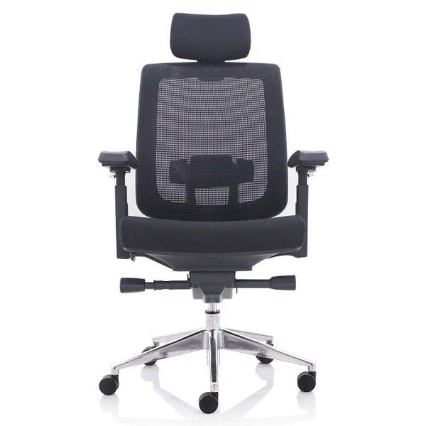 ghế lưới ergonomic