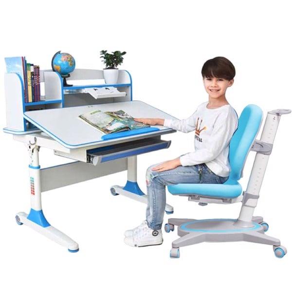 Bàn học trẻ em iSmart X940-S