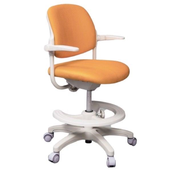 ghế điều chỉnh độ cao cho học sinh