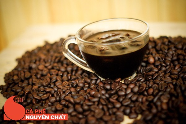 ca-phe-nguyen-chat-light-coffee