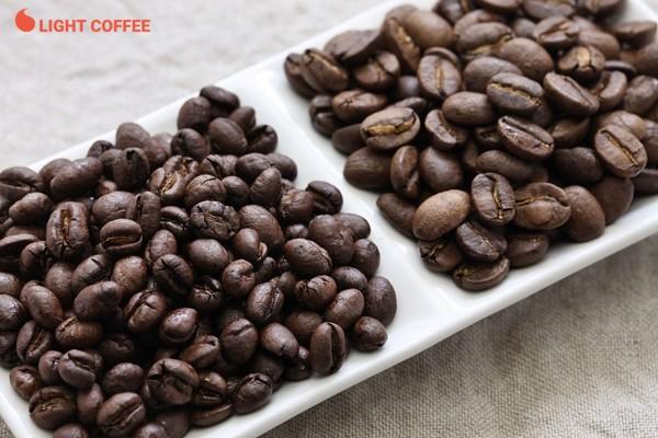 cà phê ngon hơn người yêu cũ