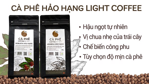 3-diem-noi-bat-cafe-ca-phe-nguyen-chat-hao-hang-light-coffee