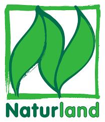 chung nhan naturland