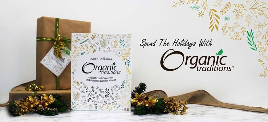 thuong hieu organic traditions