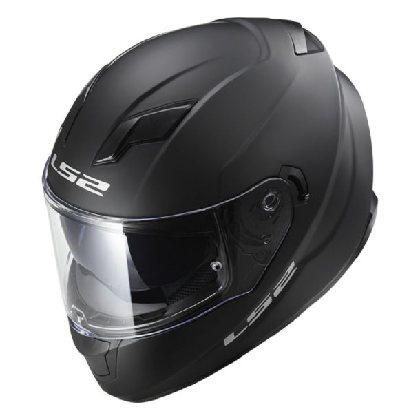 mũ bảo hiểm moto