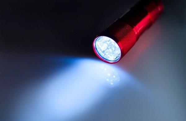 lumens là gì