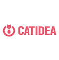 Catidea