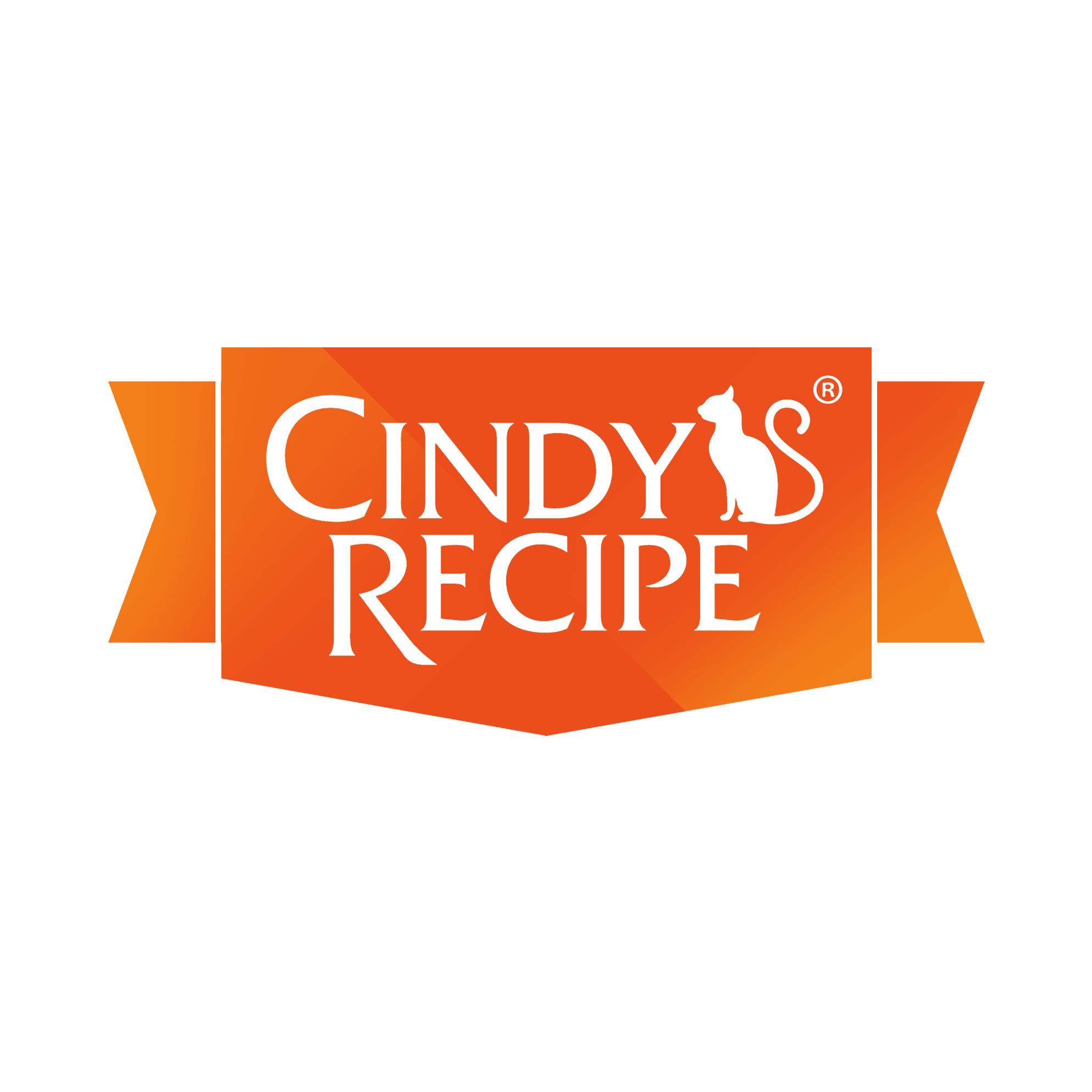 Cindy's Recipe