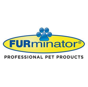 FURminator®