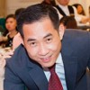 Mr Quang Anh <br> HCM - Area Sales Manager tại TP Bank - Fico