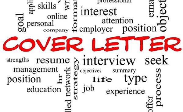 bo-cuc-cover-letter