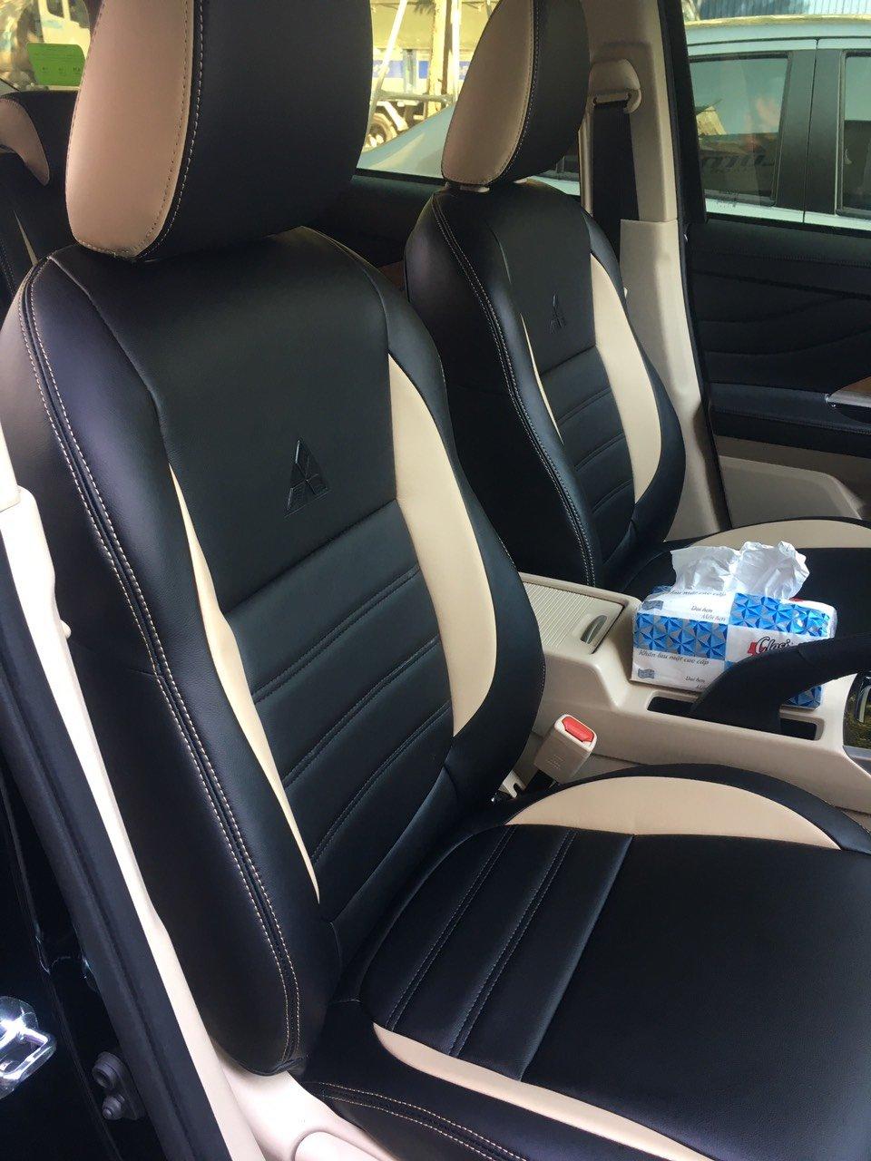 Bảng giá ghế da ô tô