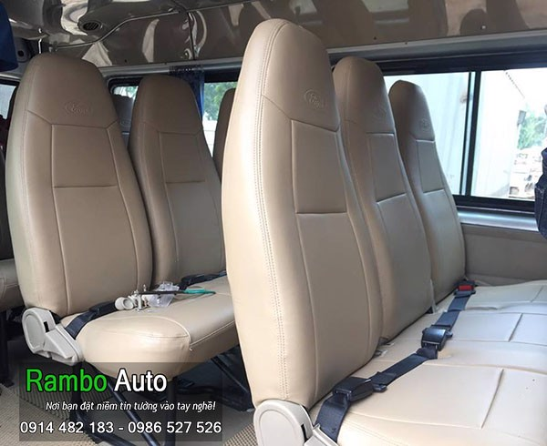 Bọc ghế da xe 16 chỗ Mau-ghe-gia-da-nhat-xe-transit_7bd769756587461ba2c2929b2d4c4409_grande