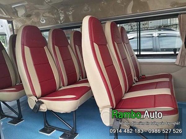 Bọc ghế da xe 16 chỗ May-ghe-da-xe-transit-ha-noi_e610d956bb484b989eb90721fa527196
