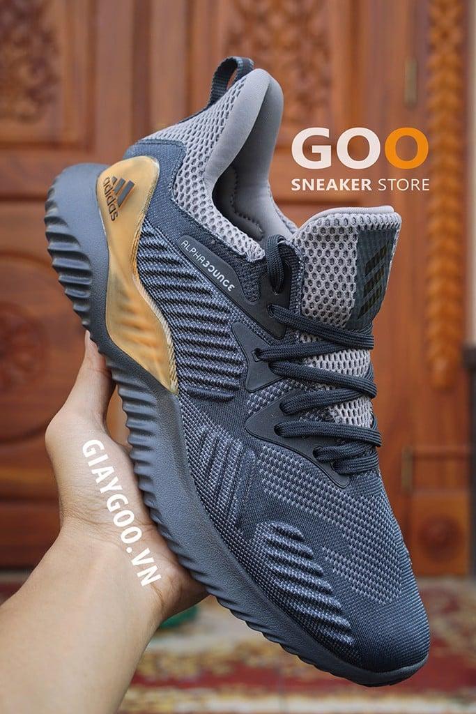 adidas-alphabounce-2018