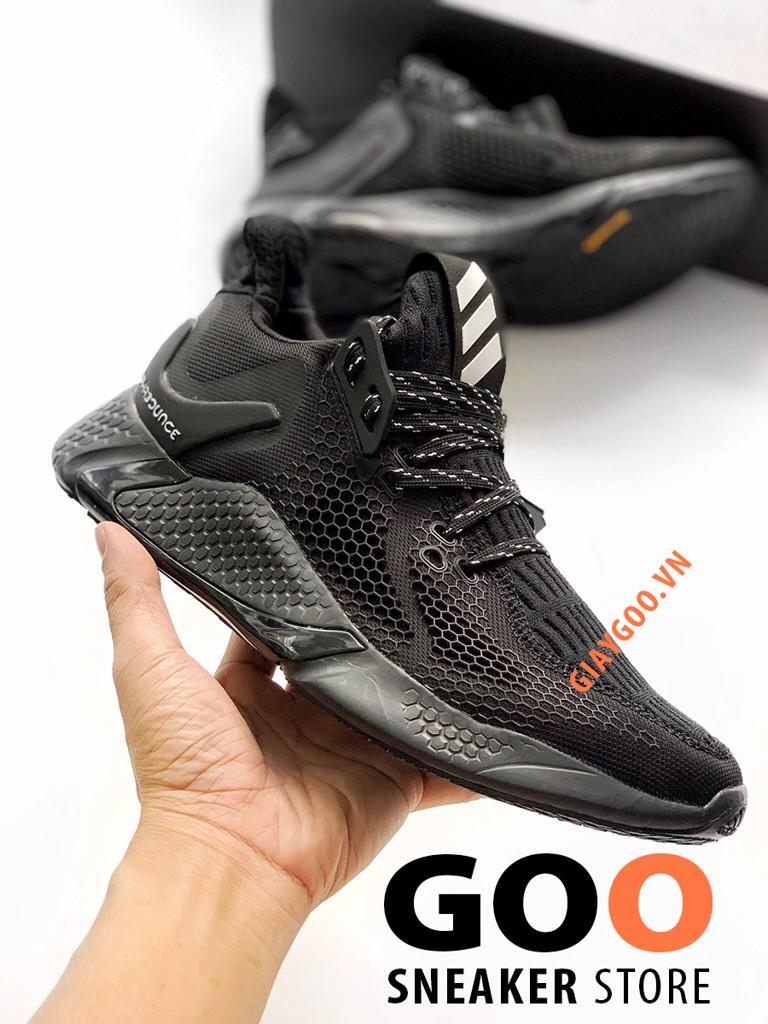 adidas alphabounce instinct M 2020