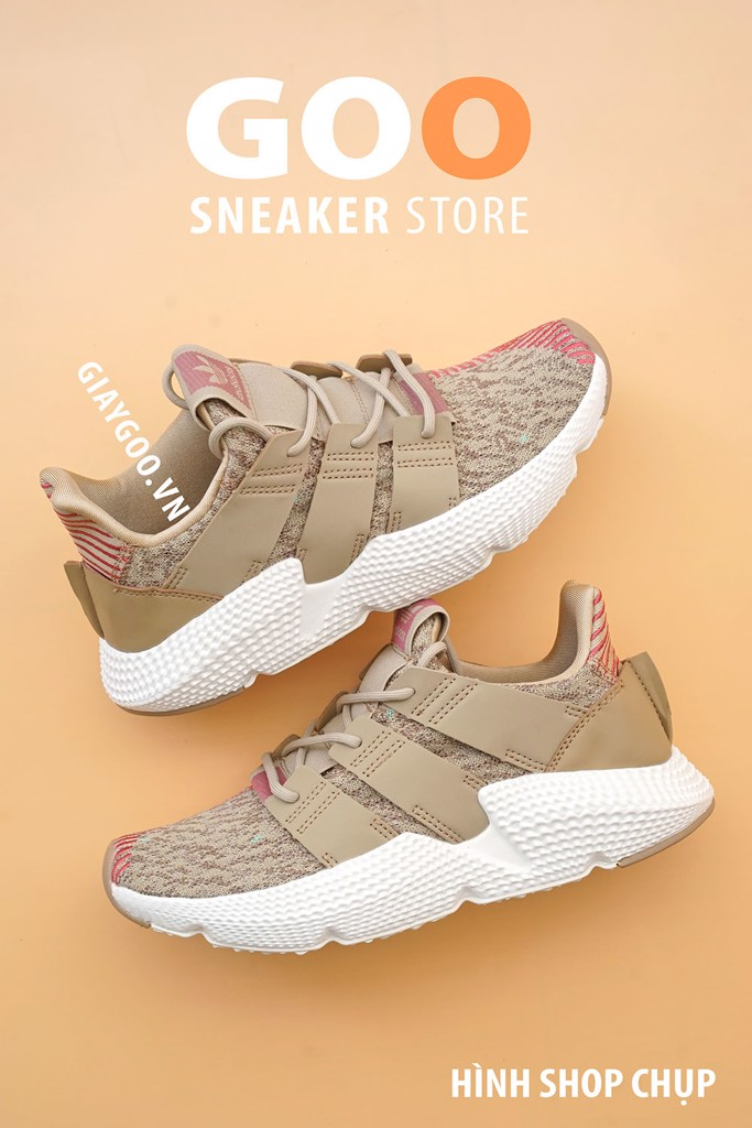 prophere pink