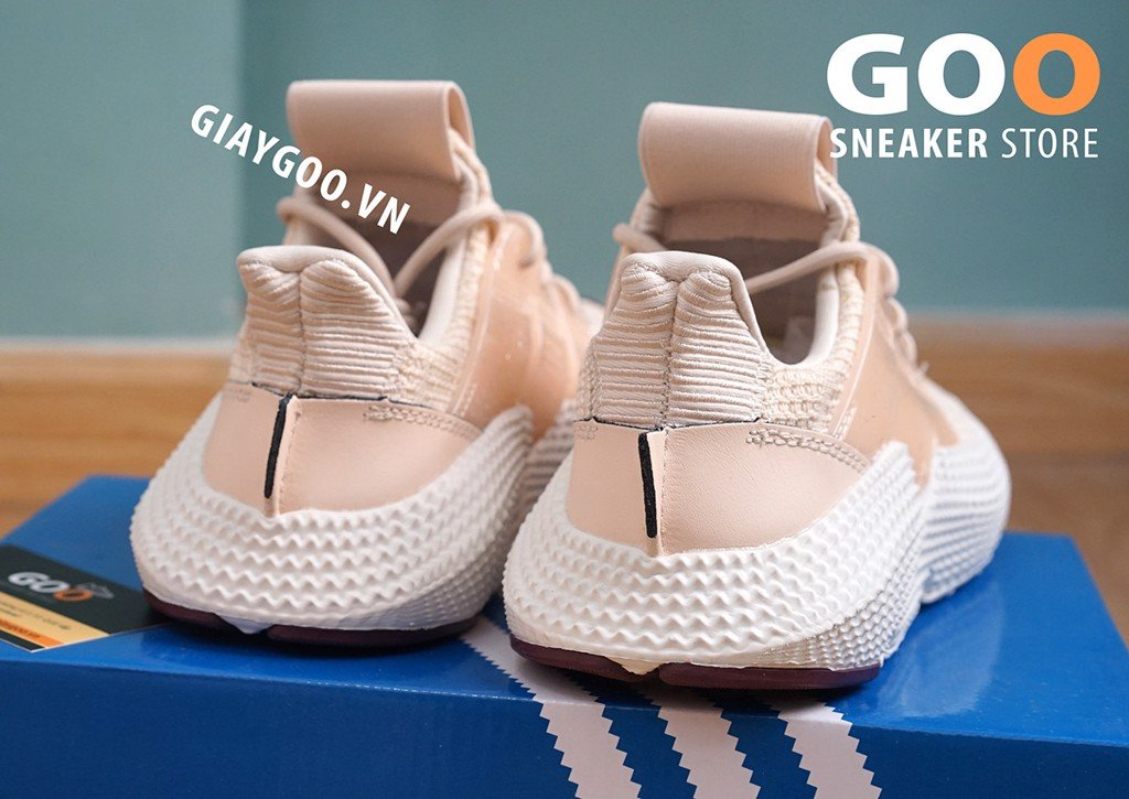giày adidas prophere 2019