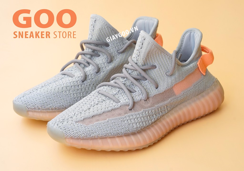 giày yeezy 2019