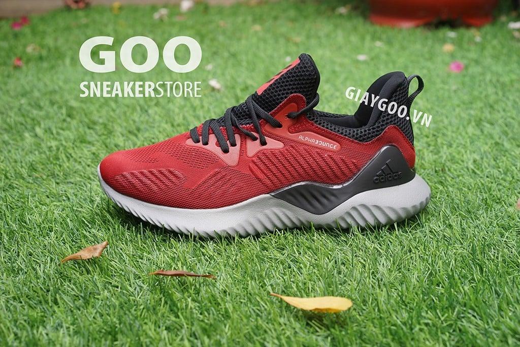 giày adidas alphabounce beyond