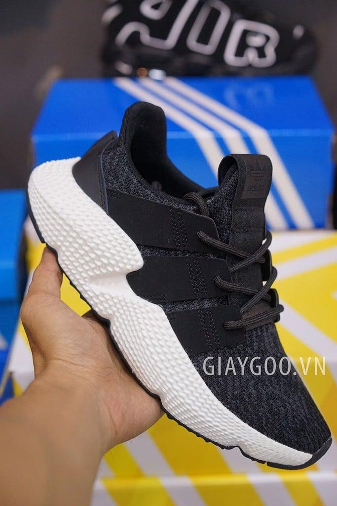 giày prophere đen