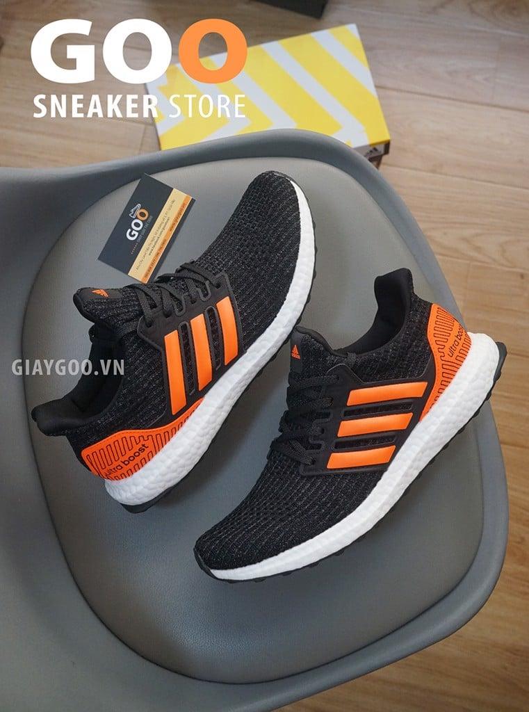 giày ultra boost