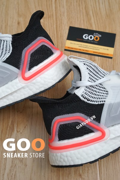 giày adidas ultra boost  5.0