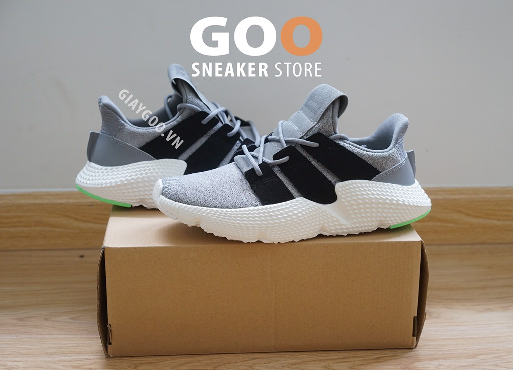 prophere rep