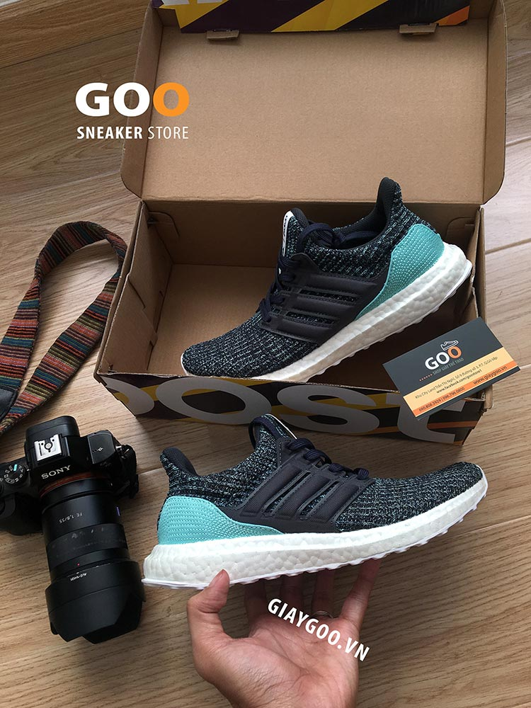 ultra boost 4.0 parley rep 11