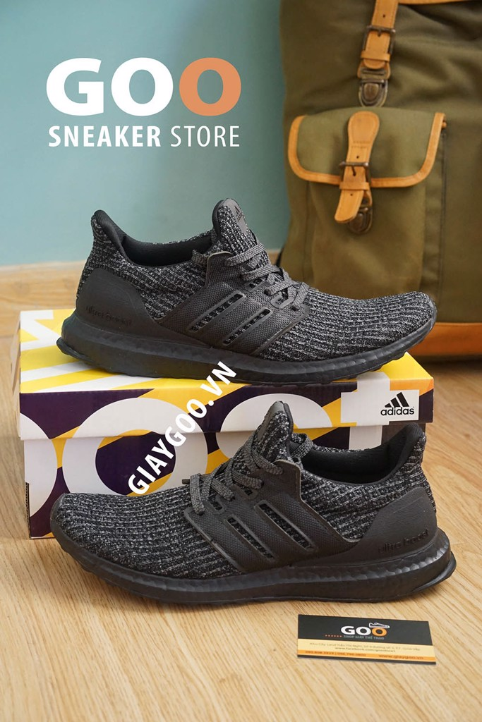 ultra boost 4.0 rep