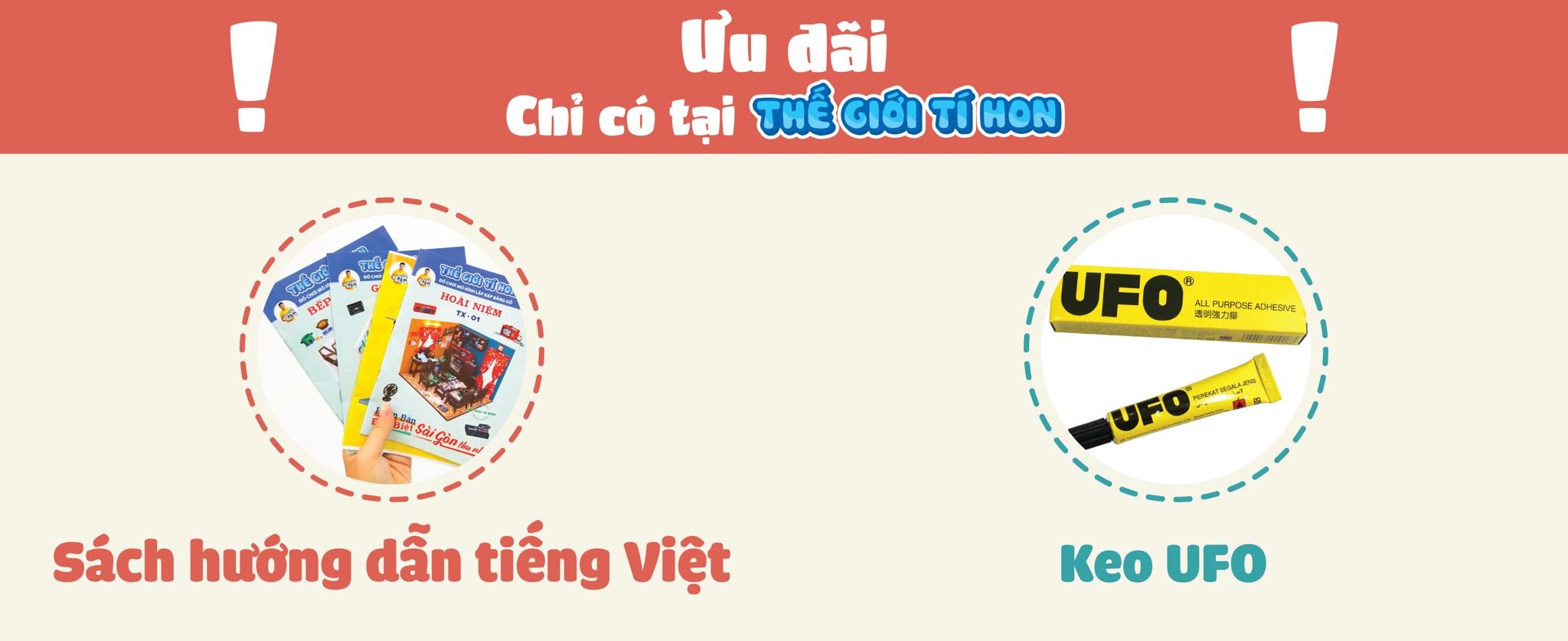 Quà Tặng Handmade Độc Đáo Cho Bé Trai - Giấc Mơ Thủy Thủ - Mã SP VA03