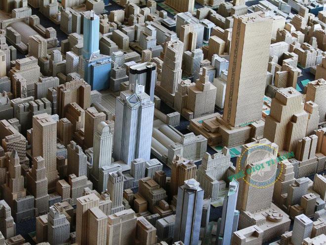 mô hình miniature thành phố thu nhỏ (12)