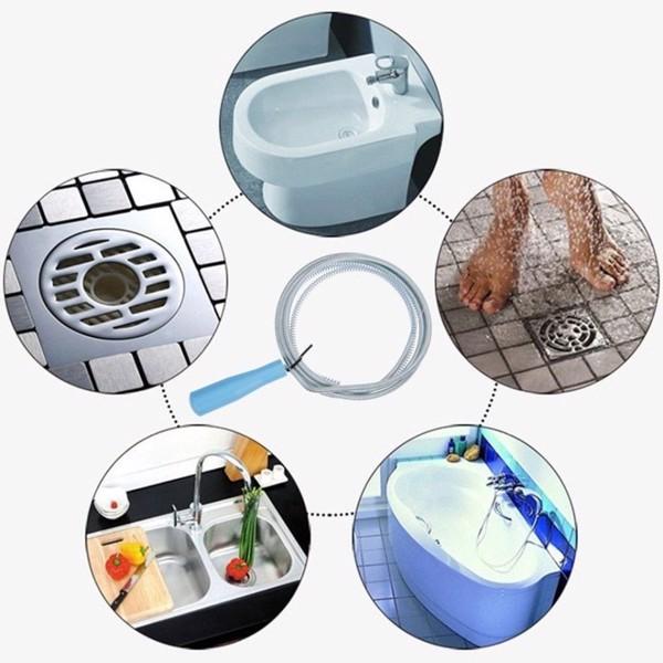 dụng cụ thông tắc bồn rửa bát , thông tắc bồn rửa bát , thông đường ống rửa bát , Dụng cụ thông cống bồn rửa bát mini , vòi nước rửa bát bị tắc , thông bồn rửa chén bị tắc , thông tắc chậu rửa , thông tắc chậu rửa bát , ống thoát nước bồn rửa chén bị nghẹt , dụng cụ thông cống áp suất cao , dụng cụ thông tắc chậu rửa