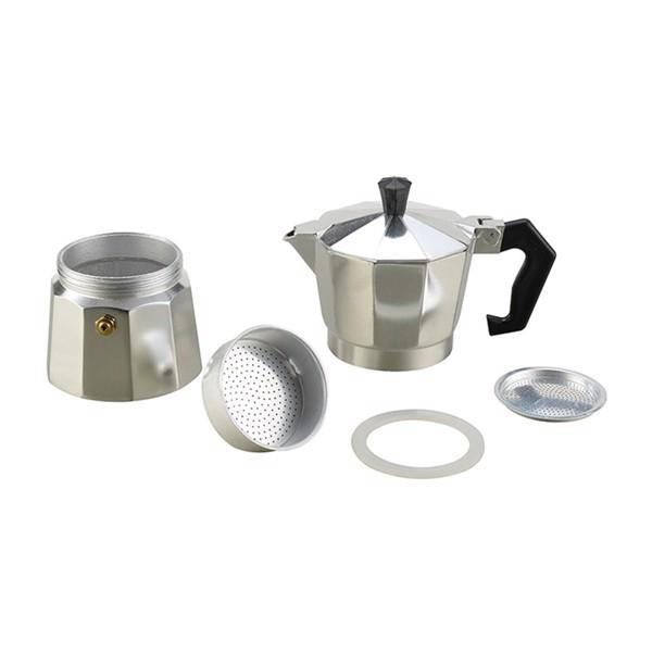 ấm pha cà phê siêu tốc ,ấm pha cà phê bialetti ,ấm pha cà phê điện ,ấm pha cà phê bialetti moka express 2tz bcm-1168 ,ấm pha cà phê thông minh moka pot ,ấm pha cà phê bialetti brikka ,ấm pha cà phê siêu tốc moka pot ,ấm pha cà phê bialetti moka express ,ấm pha cà phê nhôm ,ấm pha cà phê kiểu ý ,ấm pha cà phê siêu tốc moka pot ,ấm pha cà phê siêu tốc coffeepot ,ấm pha cà phê siêu tốc ,ấm pha cafe siêu tốc