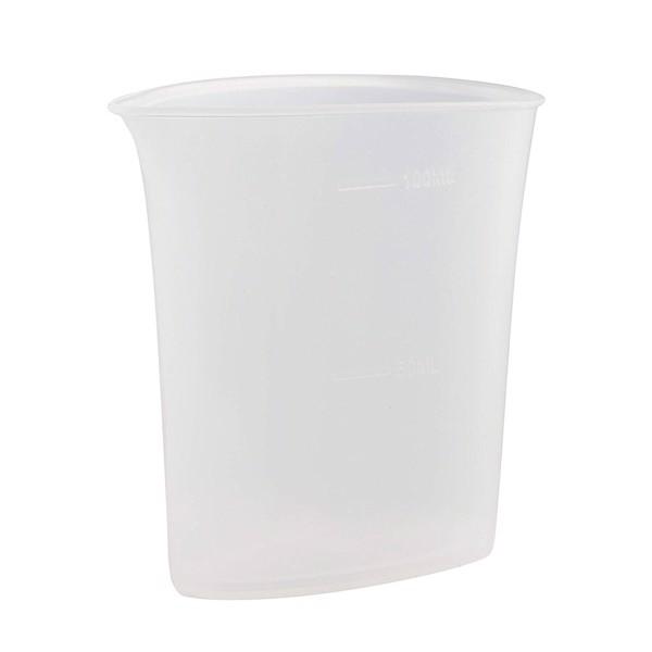 bàn ủi hơi nước cầm tay philips , bàn là hơi nước sokany aj 2205 , bàn là hơi nước cầm tay sokany 2205 , đánh giá bàn là hơi nước cầm tay sokany , bàn ủi hơi nước cầm tay sokany tphcm , Bàn là ủi hơi nước cầm tay Sokany AJ 2205 , bàn là hơi nước cầm tay loại nào tốt , bàn là sokany 2205 , bàn ủi hơi nước cầm tay sokany aj 2205 , stream pro bàn là hơi nước cầm tay đa năng , cách dùng bàn là hơi nước cầm tay sokany , giá bàn là hơi nước cầm tay sokany , bàn là hơi nước sokany , bàn là hơi nước cầm tay sokany , hướng dẫn sử dụng bàn ủi hơi nước cầm tay , review bàn ủi hơi nước cầm tay sokany , bàn ủi sokany aj 2205 , bàn là ủi hơi nước cầm tay sokany , bàn là hơi nước cầm tay sokany yg 868b , bàn ủi hơi nước cầm tay kavins , bàn là hơi nước cầm tay sokany aj 2205