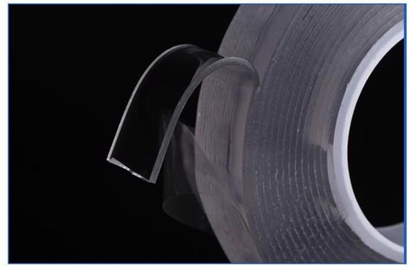 Băng dính trong đa năng Ivy Grip Tape 3M