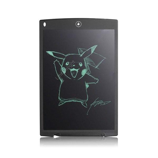Bảng vẽ điện tử