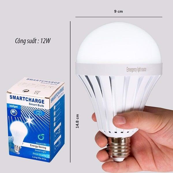 đèn sạc dự phòng khi mất điện , bóng đèn led tích điện thông minh , đèn led tube lưu điện , giải pháp chiếu sáng khi mất điện , đèn sạc khi mất điện , đèn sạc dự phòng treo tường , bóng đèn led tự sáng khi mất điện , đèn sạc led philips , bóng đèn led tự sáng , đèn sạc led nào tốt nhất , đèn led tự cháy khi cúp điện , bóng đèn led 12w cảm ứng tự sáng khi cúp điện , bóng đèn led tự sạc , đèn dự phòng cúp điện treo tường , đèn sạc tự sáng khi cúp điện , đèn sạc dự phòng philips , đèn led tích điện , bóng đèn led tự phát sáng , đèn sạc điện , đèn cứu trợ thắp sáng khi cúp điện , bóng đèn tự sáng , đèn tích điện