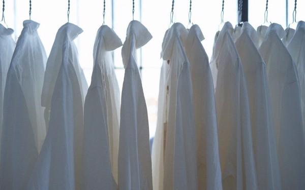 tẩy quần áo trắng hygiene ,nước tẩy quần áo trắng hygiene , ,nước tẩy quần áo màu hygiene color , ,nước tẩy trắng quần áo thái lan , ,thuốc tẩy quần áo trắng , ,cách sử dụng nước tẩy quần áo thái , ,cách sử dụng nước tẩy quần áo màu , ,thuốc tẩy thái lan , ,thuốc tẩy quần áo màu , thuốc tẩy thái lan ,nước tẩy trắng quần áo thái lan , ,nước tẩy quần áo màu hygiene color , ,thuốc tẩy quần áo trắng , ,thuốc tẩy quần áo màu , ,cách sử dụng nước tẩy quần áo thái , ,nước tẩy thái hygiene , ,cách sử dụng nước tẩy quần áo màu , ,nước tẩy quần áo trắng , thuốc tẩy quần áo màu ,thuốc tẩy quần áo màu bị mốc , ,thuốc tẩy quần áo màu super , ,thuốc tẩy quần áo trắng , ,nước tẩy quần áo màu oxygen , ,nước tẩy quần áo màu thái lan , ,thuốc tẩy quần áo javen , ,tẩy quần áo màu bị dính màu , ,thuốc tẩy mốc quần áo màu ,nước tẩy trắng quần áo thái lan ,nước tẩy quần áo trắng hygiene , ,thuốc tẩy thái lan , ,cách sử dụng nước tẩy quần áo thái , ,cách sử dụng nước tẩy quần áo màu , ,thuốc tẩy quần áo trắng , ,thuốc tẩy quần áo màu , ,nước tẩy thái hygiene , ,nuoc tay mau