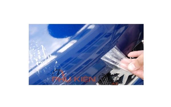 tẩy nhựa đường trên xe , dung dịch tẩy keo con chó , tẩy nhựa đường bằng gì , lột tem xe máy lâu năm , dung dịch tẩy keo nhựa đường 3m , bình xịt nước tẩy keo falcon 530 , tẩy nhựa đường 3m , dung dịch tẩy keo 3m , tẩy nhựa đường xe ô tô , chất tẩy keo 3m 08987 , tẩy nhựa đường sonax , chai tẩy rửa vết keo , dung dịch tẩy keo uv , dung dịch tẩy keo decal , chai xịt tẩy keo camel , chai xịt tẩy nhựa đường 3m , chai tẩy keo 3m tphcm , dung dịch tẩy keo 502 đa năng 3t , tẩy vết keo bị dính trên sơn xe , chai xịt tẩy nhựa đường , tẩy keo dính trên xe máy , tẩy nhựa đường bám vào xe , bình xịt tẩy keo 3m , tẩy nhựa đường , chai xịt tẩy keo sơn băng dính nhựa đường , tẩy nhựa đường dính trên xe , dung dịch tẩy keo dán xe , tẩy keo 3m , chai xịt tẩy keo 3m , chai xịt tẩy keo , tẩy keo trên nhôm , dung dịch tẩy keo băng dính , lột keo dán xe bị chết , tẩy keo dán tem xe , tẩy nhựa đường trên áo , bóc tem trùm xe máy , bình xịt tẩy keo , tẩy nhựa đường waxco , tẩy nhựa đường trên xe máy , dung dịch tẩy keo nhựa đường , dung dịch tẩy keo 502 , dung dịch tẩy keo silicon